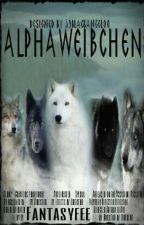Alphaweibchen by Fantasyfee