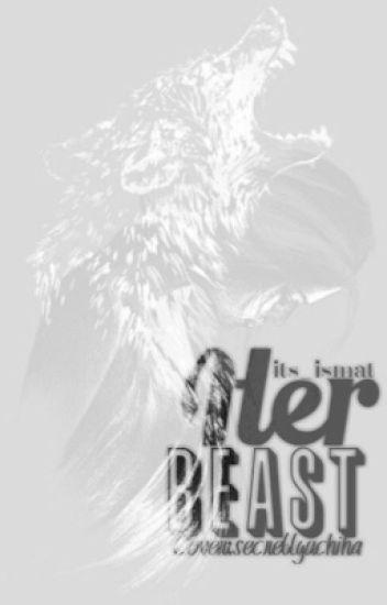 Her Beast