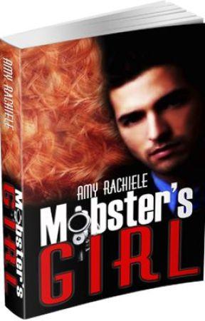 Mobster's Girl - Chapter 1 - Wattpad