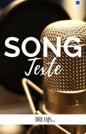 Songtexte - Locked Away von R City feat Adam Levine - Wattpad