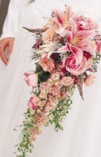 El diario de una novia apunto de casarse by lacompositora