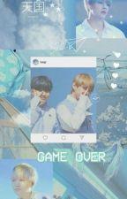 [C] My Husband Oh Sehun + OSH by bippu__