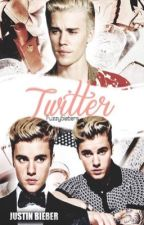 twitter {jb} DISCONTINUED. by mesmerizingmendes