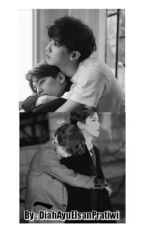 Just Want Beside You by Real_Parkeun