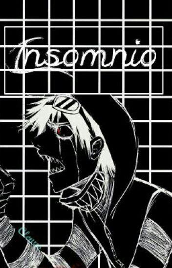 Insomnio » Ticci-Toby