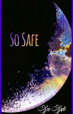 So Safe  by sersafe