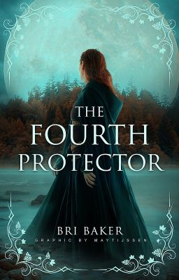 The Fourth Protector (Book 1)