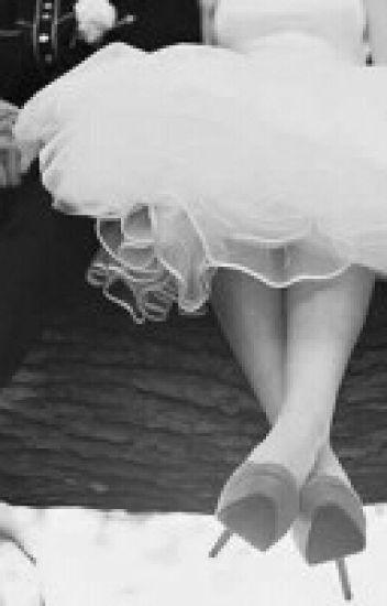 Casados por Obrigação II