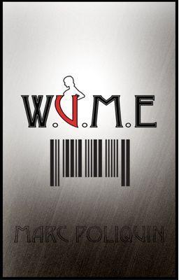 W.U.M.E.