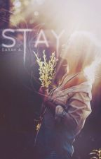 Stay by simba-aa