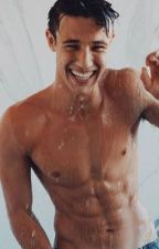 Age doesn't matter age is just a number Cameron Dallas by puppy210210