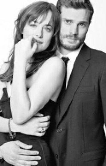 50 Tons De Amor Eterno Amor ❤❤❤