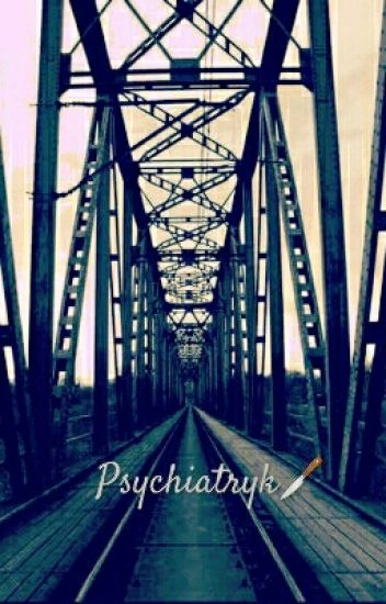 Psychiatryk