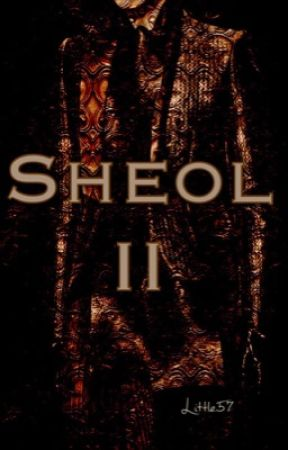 Sheol 2 by Little57