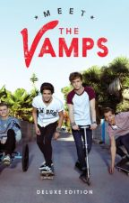 The Vamps Preferences by Evie_spit_08