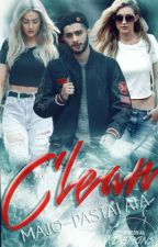 Clean | Zerrie ✔ by Majo-Pastalata