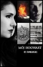 Mój Hogwart✔️ by Tumblr_Girl_1313