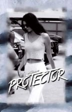 Protector / j.g by sumnmers
