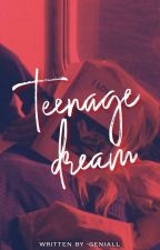 Teenage dream ❝magcon tour❞ » old magcon. by -geniall