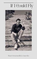 If I Could Fly ||Brooklyn Beckham|| TERMINADA || by GarritsenxBeckham