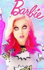 Barbie |Zerrie| by littlepoopey