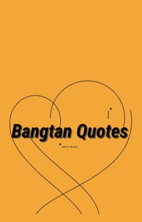 bts quotes for army 방탄소년단 єℓινιтαєтαє💛 wattpad
