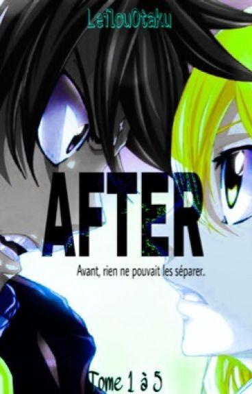 AFTER (Version NaLu).