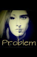 Problem (Z.M) by nazzam13