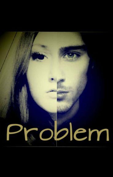 Problem (Z.M)