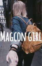 Magcon Girl by Just_Marine