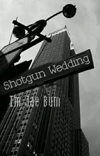 ✔️Shotgun Wedding-Im Jae bum by Xx_Clytia