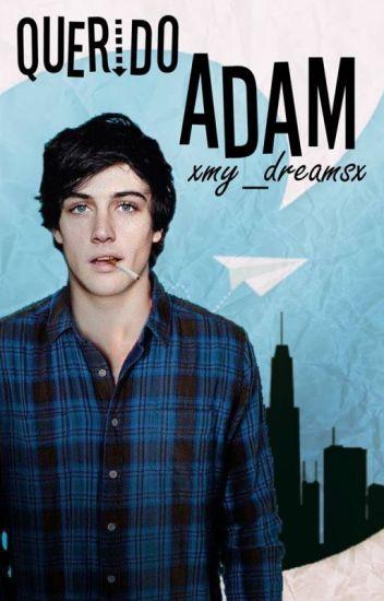 Querido Adam