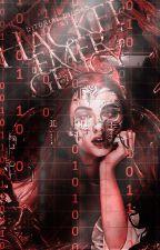 Hacker Emergency by EditorialDiosas