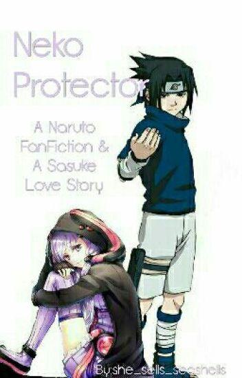 Neko Protector [On HOLD]