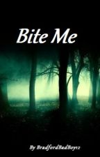 Bite Me by Super_Horror_Diaries