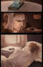 ~Hiddlesworth Messages~ by Oops-Hi-larrylove