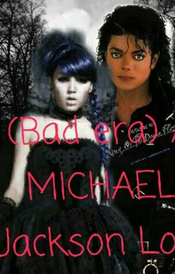 c3ece8be988f4c Michael Jackson Bad Era) A Michael Jackson Love Story - Kaitlynn ...