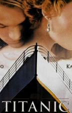 Il Titanic, La Nave Dei Sogni by giuly_faccoo