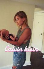 calvin klein » cameron dallas. by -daddyskate