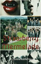 ~ ·♡ Strawberry Mermelade♡·~ {exo,bts,got7, astro y ___} by BubleteadeZejun
