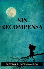 Sin recompensa (Jikook) by CynthiaMacchiato