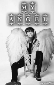 My Angel | Vhope by JungNikaa