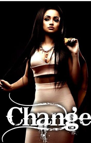 Change {Sequel}
