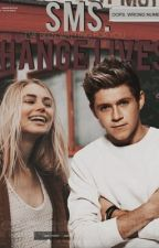 SmS, Change Life's | n.h. by NutSasha