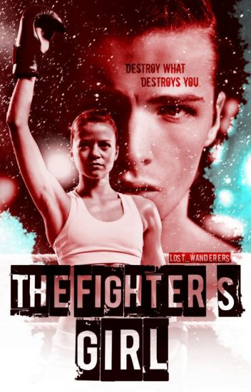 The Fighter's Girl