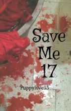 Save Me 17 by Puppylove93