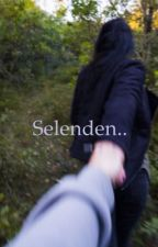 Selenden.. by sifanurra1