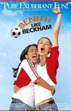 A Need to Play (USWNT/Bend it Like Beckham fanfiction) by ThatOneNerdwoman