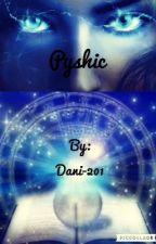 Psychic by Dani-201