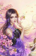 Dreams by EmpressIcy